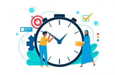 Time Tracking - Best Practices and Mistakes to Avoid -